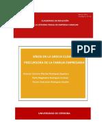 Cuaderno Reflexión 22 OIKOS en la Grecia Clásica, precursora de la familia empresaria.pdf