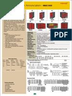 ALARM ANNUNCIATOR MBAS 9400.pdf