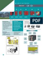 b6fad67b76d4b096e9048cb0c807d650.pdf
