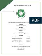 Practica2 Mediciones Equipo8-1
