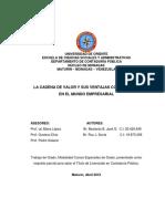 cadenas de ♂alor.pdf