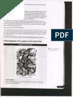 WWI_Historiography.pdf