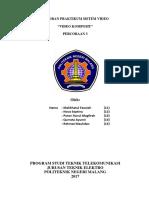 PERCOBAAN-3.docx