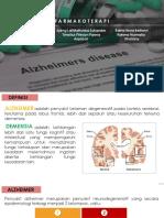 Fix Alzheimer Apt 24-b