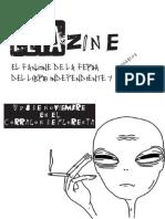 Fli Azine