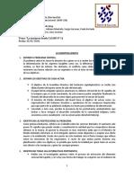 Modelo Caso (Nego) - Imprimir