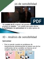 Análisis de sensibilidad.pptx
