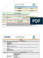 Edital Verticalizado Inss 2015 Analista de Seguro Social