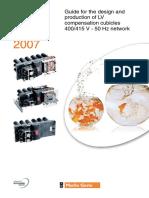 comp-filter-lv-installation-guide-en.pdf