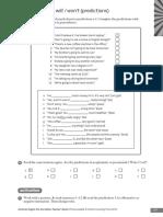 grammar 6.pdf
