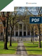IELTS Practice Materials Academic Test.pdf