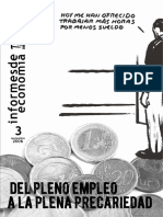 Informe_03_ES.pdf