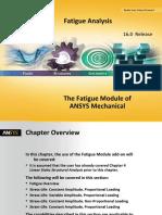 Mechanical_Fatigue_16.0_L01.pdf