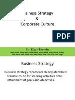businessstrategyandcorporateculture-111128195955-phpapp01