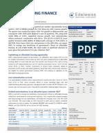 DHFL_edel_230118.pdf