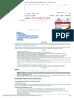 Trabajo de Investigación de Contabilidad de Costos I - Monografias.com.pdf