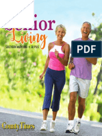 2018-01-25 Southern Maryland Senior Living Guide