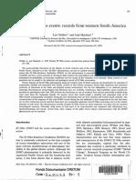 NINOS HISTOICOS010015033.pdf