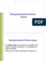 Day 3-Emerging Business Ethics Issues.pdf