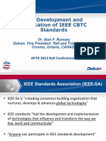 Rumsey-A-The-Development-and-Application-of-IEEE-CBTC-Standards.pdf
