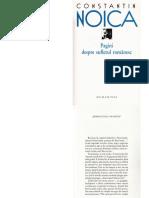 Pagini_despre_sufletul_romanesc.pdf