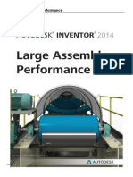 inventor-deep-dive---large-assembly-instructions.pdf