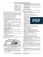 Troubleshooting of Mechanical Seals.pdf