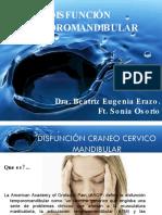 simposiowilliam atm ppt.pdf