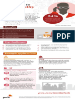 PwC Next-In-Tech Augmented-Reality Infographic 2017