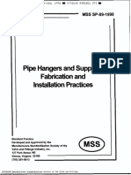 MSS-SP-89-1998%20-%20Pipe%20Hangers%20&%20Supports%20Fabrication%20&%20Installation%20Practices%20-%201998.pdf