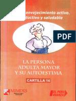 cartilla14.pdf