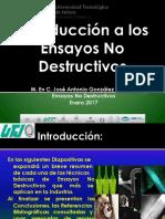 Exp1 Profesor Introduccion a Los End 10b End Imi (1)