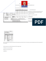 belajar-rumus-excel.pdf