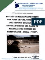 EMS TG MALINGAS.pdf