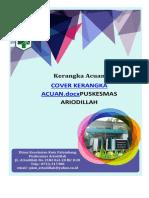Cover Kerangka Acuan(1)