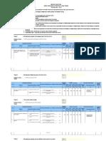 Draf Matriks Renstra, Iku, Program Prioritas Edit 1feb18