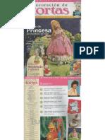 decoraciondetortas7-101229230620-phpapp01