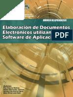 ElabDocsSwaplica1 BT