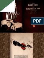 lapeorseoradelmundo-121107193742-phpapp02