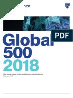 bf_global2018_500_website_locked_final_spread_02.02.18.pdf
