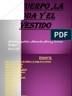 trabajohistoriacuerpovestidoymoda-120613101746-phpapp01