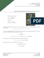 e02_Rocket_Staging.pdf