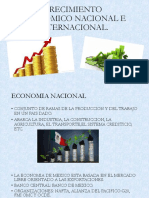 economia[1]