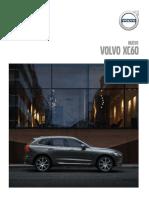 XC60_Catalogo.pdf