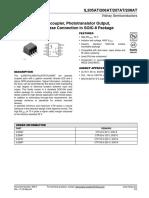 IL207A.pdf