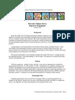 Diversity Climate.pdf