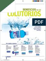 colutorios-110712042625-phpapp01.pdf