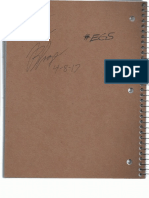 Journal 01 (Black - Back Cover).pdf