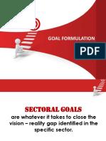 4_Goal Formulation.pptx