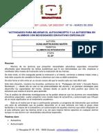 SONIA_MARTIN_1.pdf